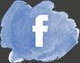 facebookもご覧ください。