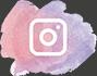 Instagramもご覧ください。